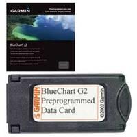 BCG2_PP_GDatacard.jpg