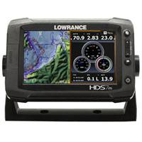 lowrance-hds-7m-touch_L.jpg