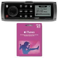 FM1100-00-iTunes_L.jpg