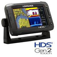 lowrance-hds7-touch_L.jpg