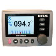 sx1108-10_L.jpg