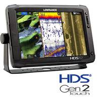 lowrance-hds-12-touch_L.jpg