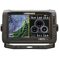lowrance-hds-9m-touch_L.jpg
