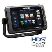 lowrance-hds-9-touch_L.jpg