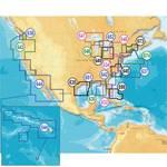 platinum-charts-lower-48-states-and-hawaii-micro-sd-chesapeake-bay-msd-634p