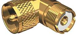 connector-gold-plated-pl259-so293
