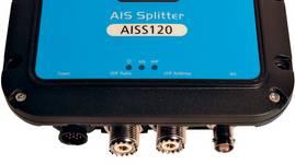 aiss120-antenna-splitter