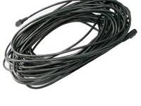 ms-wr600ext20-remote-extension-cable