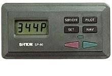 sp-80mt-mechanical-dash-drive-w-built-in-feedback