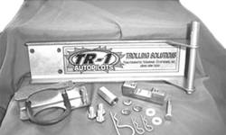 cylinder-bracket-kit-120-1010-01