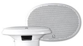 speakers-ma5950