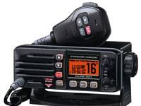 gx1150-eclipse-vhf-radio-black