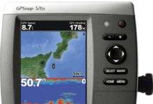 gpsmap-526s-dual-frequency-gps-fishfinder-with-internal-gps-antenna-transom-mount-transducer-0-00772-01-36356