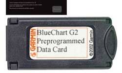 hpc417s-new-zealand-s-bluechart-g2-garmin-datacard