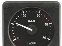 tws-0-50kt-analog-display-true-wind-speed