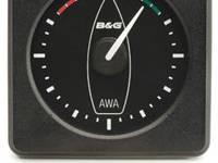 awa-360-analog-display-apparent-wind-angle