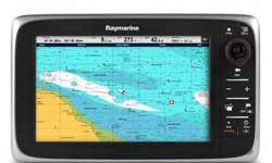 c-series-c95-network-multi-function-display-with-wireless-capability-9-screen-canadian-chart