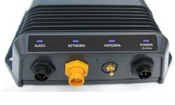 wm2-sirius-weather-and-audio-available-in-usa-only