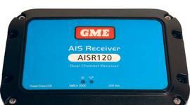 aisr120-ais-receiver