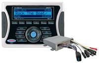 jms2212-marine-stereo