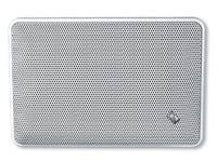 speakers-ma5500