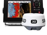 nss8-3g-radar-navigation-pack