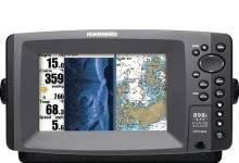 898c-si-7-color-side-imaging-fishfinder-gps