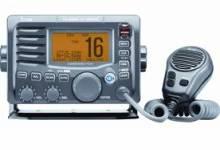 m504-grey-vhf-radio