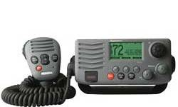 ray55-fixed-mount-vhf-radio-class-d