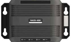 nais-400-class-b-ais