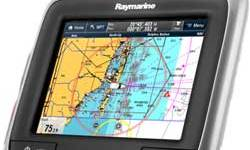 a65-touchscreen-multifunction-display-5-7-rest-of-the-world-charts
