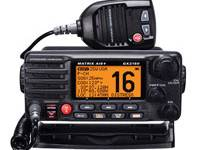gx2150-vhf-matrix-ais-black