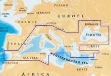 43xg-mediterranean-sea-black-sea-sd-card