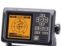 ma-500tr-ais-transponder