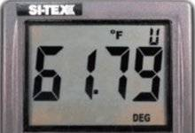 sst110-surface-temp-with-out-sensor