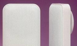 speakers-ma905