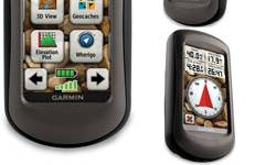 oregon-550-handheld-gps-navigators