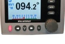 sp36-5-autopilot-w-rate-comp-rotary-feedback-18ci-pump