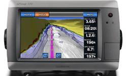 gpsmap-720-stand-alone-touchscreen-chartplotter-gps-basemap-only-7