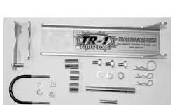 mounting-bracket-part-number-120-1086-00-cylinder-kit