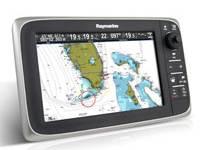 c127-mfd-gps-fishfinder-inland-charts