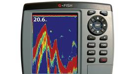 g142fd-g-fish-digital-fishfinder