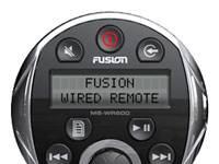 ms-wr600-remote