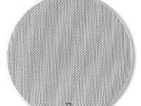 ma-6800-speakers