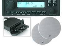 mrd80i-plus-ma5106-speakers