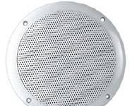speakers-ma4600