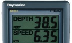 st60-plus-tridata-repeater-w-master-capability