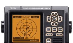 ma500tr-class-b-ais-transceiver