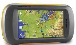 montana-600-handheld-gps-navigator