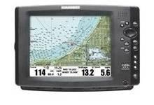 1100-series-1155c-nvb-marine-chartplotter-10-4-color-800-x-600